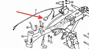 Honda Dirt Bike 150cc Cdi Diagram  Honda  Free Engine