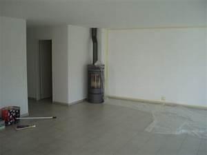 Alte Küche Renovieren : wohnzimmer 39 renovieren 39 alte wohnung 2 zimmerschau ~ Lizthompson.info Haus und Dekorationen