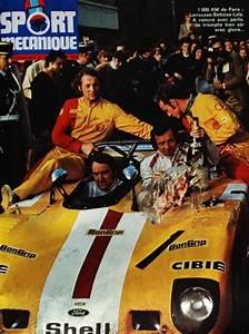 Garage Ad Rouen : les 753 meilleures images du tableau rouen les essarts sur pinterest grand prix voitures de ~ Gottalentnigeria.com Avis de Voitures