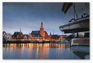 Markt De Ostfriesland : eiland verlag sylt postkarte ostfriesland sylt la carte fotokalender postkarten ~ Orissabook.com Haus und Dekorationen