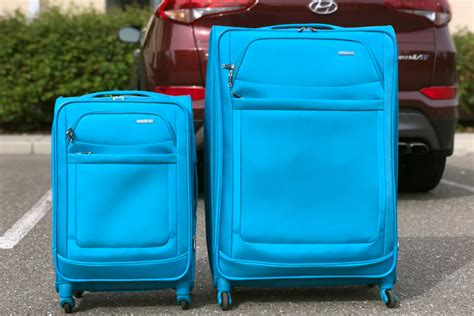 light suitcases for international travel making it easier to mind max baggage allowance luggage