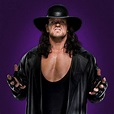 The Undertaker – Last Ride Documentary Ep 3 on WWE Network ...