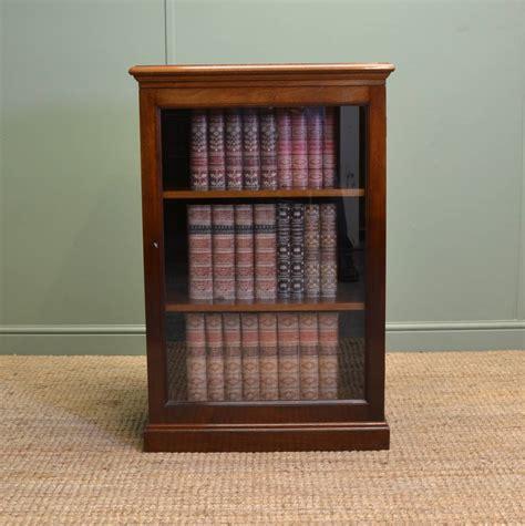 antique shop display cabinets for antique mahogany shop display cabinet 9032