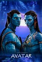 Full Free Watch Avatar (2009) Movies Online at stream ...