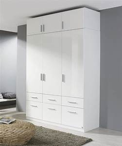 Ikea Pax Aufsatz : gardrop albero ray dolap ~ Frokenaadalensverden.com Haus und Dekorationen