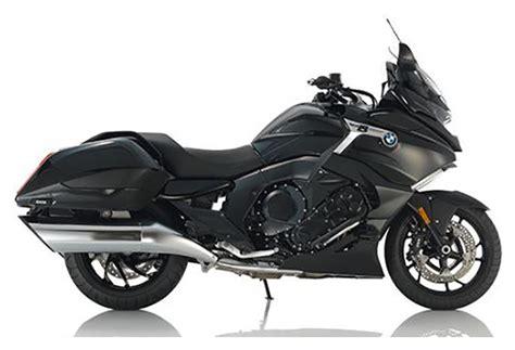 Bmw K 1600 B 2019 by 2019 Bmw K 1600 B Motorcycles Cleveland Ohio K1600b