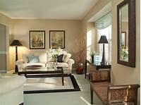 living room design ideas 30 Marvelous Transitional Living Design ideas