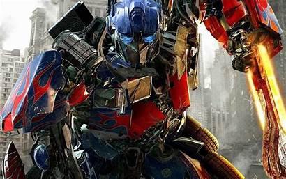 Optimus Prime Android
