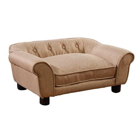 furniture wayfair enchanted home pet sydney sofa bed reviews wayfair