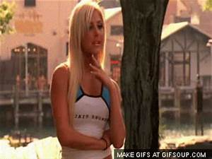 Bring It On GIF - Find & Share on GIPHY