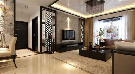 Design For Living Room Hyderabad by Glad Interiors The Best Interior Designers In Hyderabad