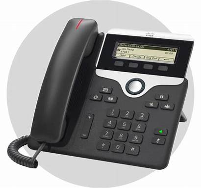 Office Systems Phone Telephone Bell Armstrong System