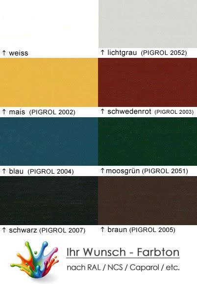 suedwest renokyd schwedenhaus deckfarbe farben hornauer bamberg farben lacke lasuren