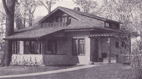 arts and crafts style home plans arts and crafts interior arts and crafts bungalow style