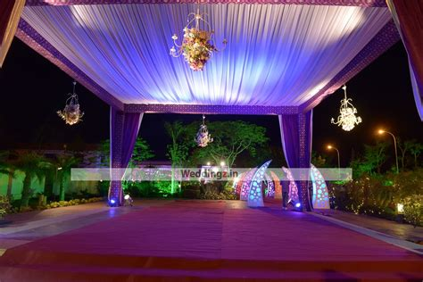 golden flower decorators wedding decorator  jaipur