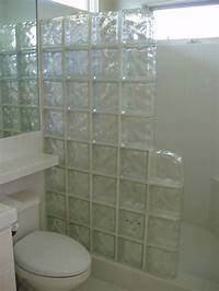 glass tile bathroom Top 5 Bathroom Remodeling Trends | Kilian Hoffmann