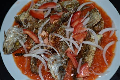 recette de cuisine beninoise afro délices