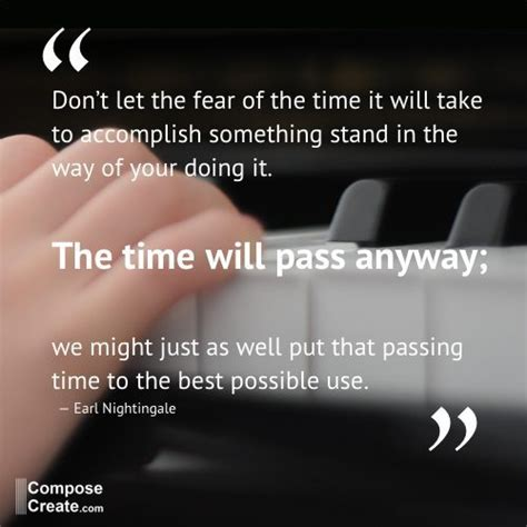 Time Will Pass Quotes Quotesgram