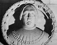 Giangaleazzo (or Gian Galeazzo) Visconti, Duke of Milan ...