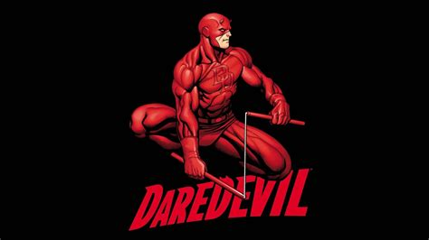 Daredevil Wallpaper  Live Wallpaper Hd Desktop Wallpapers