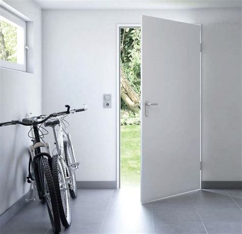 hörmann mz thermo hormann mz thermo style tps 081 hormann pedestrian doors steel hormann pedestrian doors from