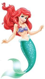 mermaid party ideas best 20 disney princess ariel ideas on disney