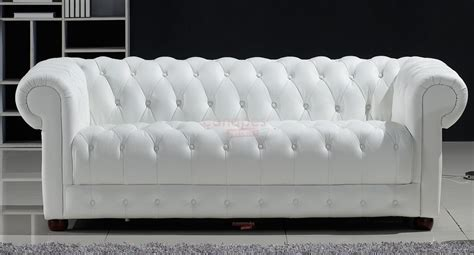 photos canapé chesterfield convertible pas cher photos canapé chesterfield pas cher