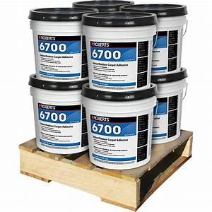 Taylor 2071 4 Gal. Tuff-Lok X-Link Wood Flooring Adhesive ...