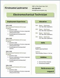 new cv format download curriculum vitae samples pdf With free resume templates download pdf