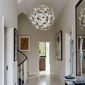 Take a tour around this stylish london home housetohome