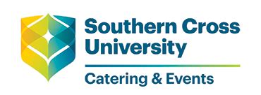 southern cross catering   southern cross university