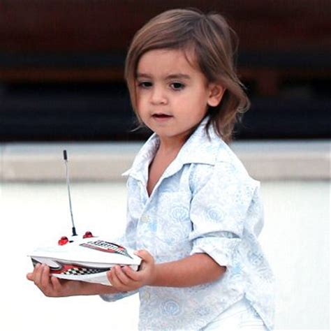 35 best penelope disick images on pinterest kardashian