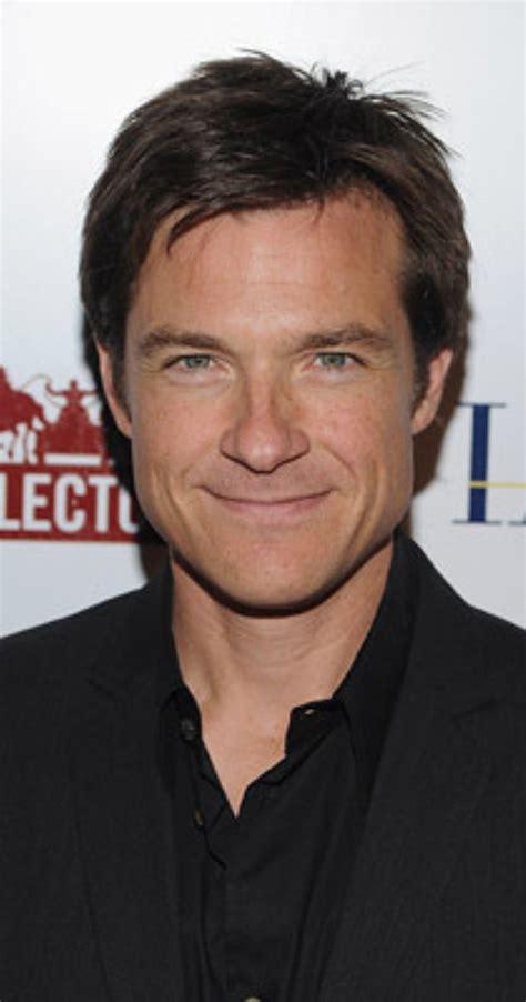 actor of jason jason bateman imdb