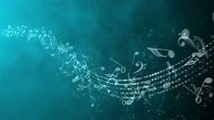 The gallery for --> Cool Plain Backgrounds Music