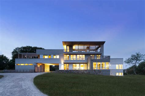 The Best Prefabmodular Home Builders In The United States