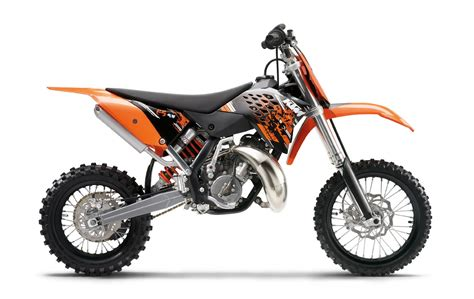 ktm sx 65 2012 ktm 65 sx picture 434962 motorcycle review top