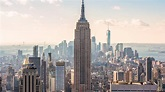 New York City: Here are 5 tips for visiting Manhattan this ...