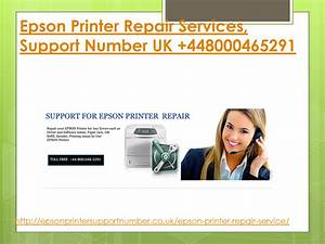 Epson Printer Setup Support Service Number  448000465291