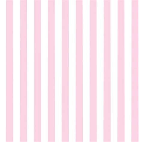 pink and white l pink and white stripes wallpaper www imgkid com the