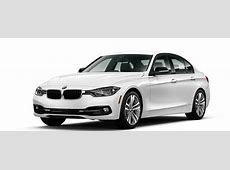 BMW 330i Sedan Features & Specifications BMW USA