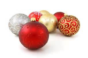 baubles free stock photo domain pictures