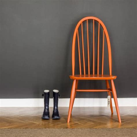 ercol Originals Quaker Chair   Temperature Design