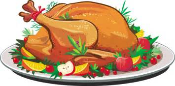 roasted turkey pictures cliparts co