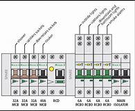 Hd wallpapers split load consumer unit wiring diagram hd wallpapers split load consumer unit wiring diagram cheapraybanclubmaster Images