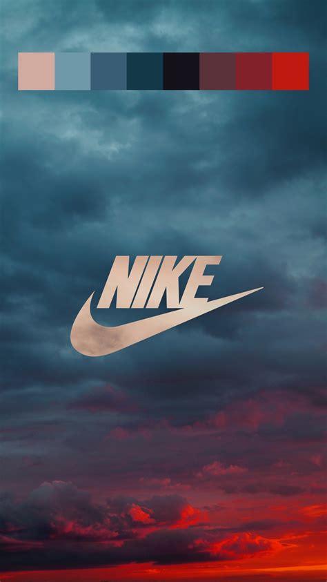 Nike Wallpaper Iphone New Nike Wallpaper 59 Images