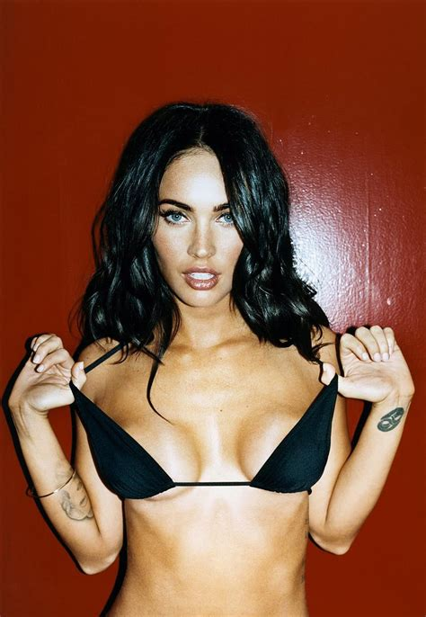 megan easton body lux than zero megan fox