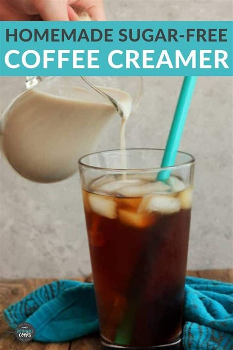 A keto coffee creamer recipe that is lightly sweetened with only four ingredients! Coffee Mate French Vanilla Coffee Creamer - 1qt in 2020 | Sugar free coffee creamer, Low carb ...