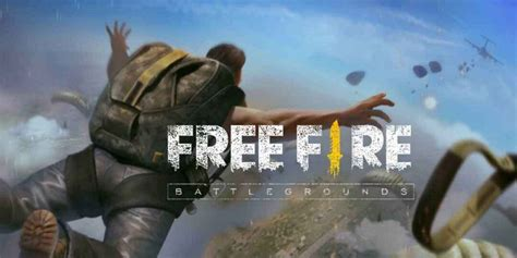 The free fire indian championship 2021 started on january 29, 2021, and ended yesterday, march 21, 2021, with the competitive grand finale. Garena Free Fire MOD APK 1.60.1 (Hack Auto Aim) Download