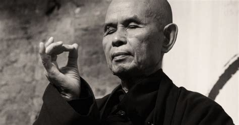 work  life  thich nhat hanh
