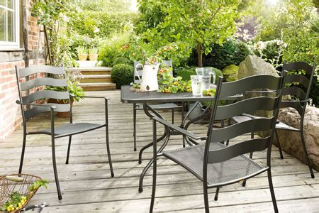 kettler patio furniture canada buy wrought iron patio furniture including tables chairs